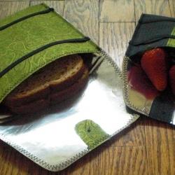 reusablesandwichbag