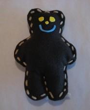 teddybearmaking