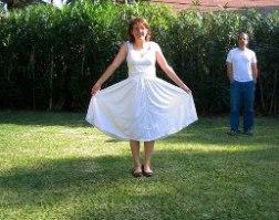 wedding-dress-opener