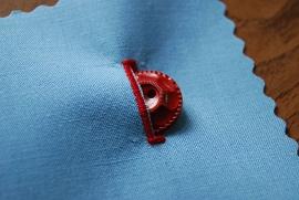 buttonholebasics