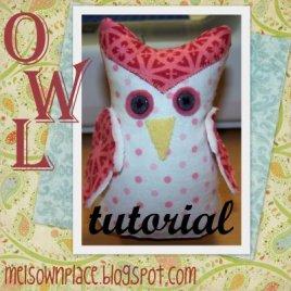 owlsoftie2