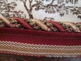 sewinglipcord