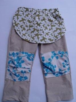 apronpants