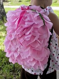 petalsgalore