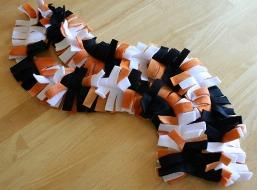 easyfringefleecescarf