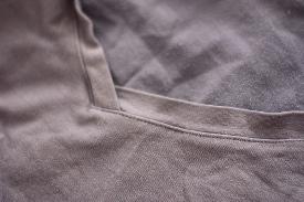 knitfabrics
