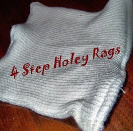 holeyrags