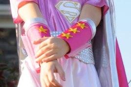 superheroarmcuffs