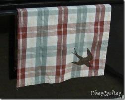 tableclothtotowel