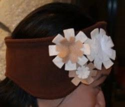 earmuffheadband