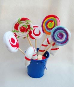 fabriclollipops