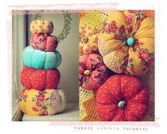 fabricpumpkins