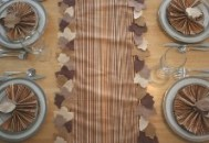 fall_table_runner_42-500x333