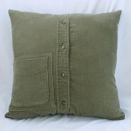pillowshirtwithpocket