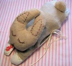 snuggle_bunnies_5