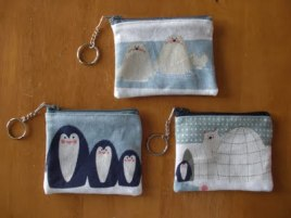 coin_purse_keychain_033
