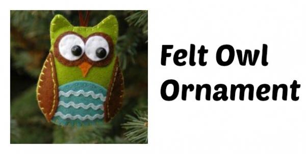 felt-owl-ornament