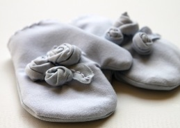 upcycledmittens