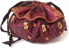 bagpatterns