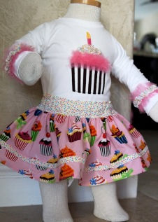 birthdaycupcakeoutfit