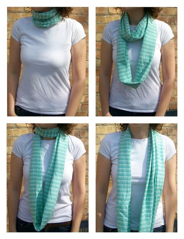 infinity_scarf