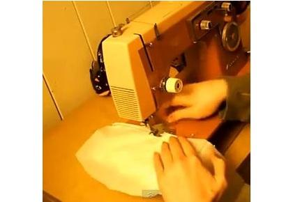 knitfabric