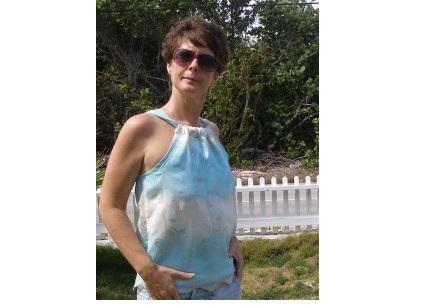 Chiffon-blouse-013-223x300