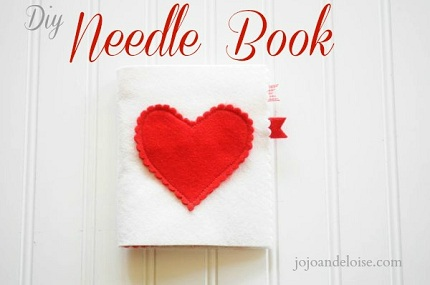 Diy-Needle-Book1