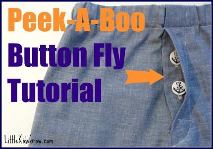 Peek-a-Boo-Button-Fly-Tutorial-1024x717