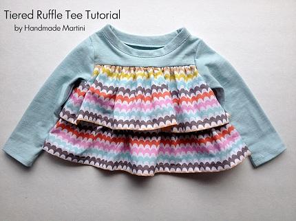 Sewing Tutorials and Stuff 300 txt