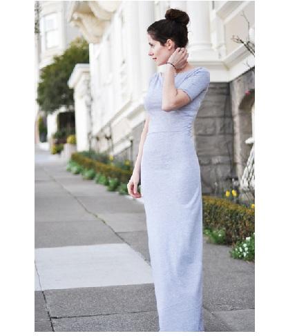 maxi dress-001