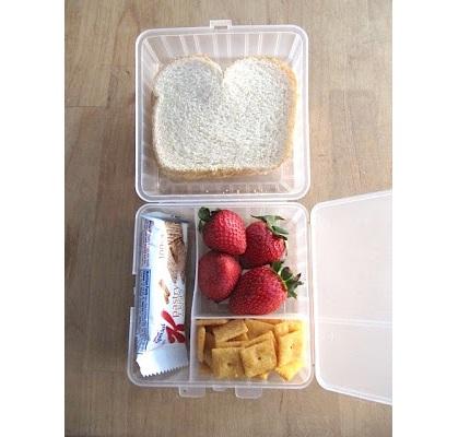 sandwich sewing box_6767