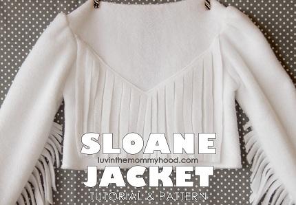 sloane-cover2