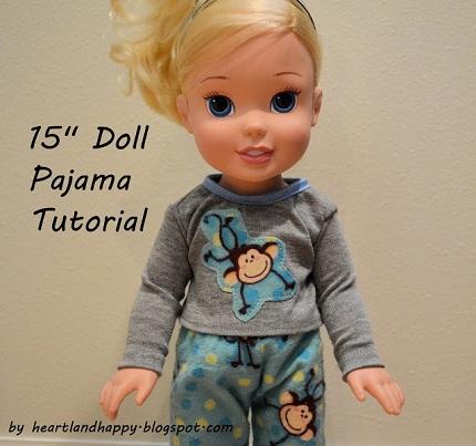 DSC_0072_Doll