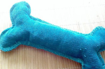How-to-Make-a-Dog-Toy