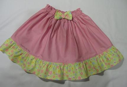 pintucked_gathered_skirt