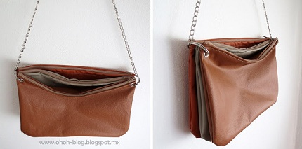 trio zipped bag 4