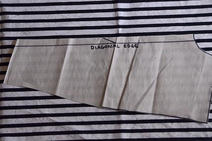 diagonaledge_small
