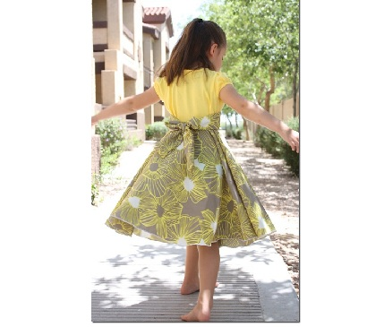 twirly dress_thumb