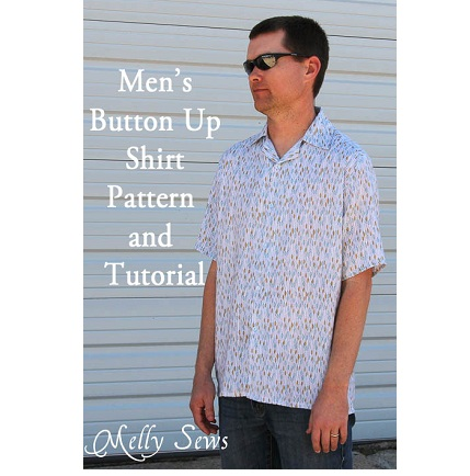 blankslatepatternsmens-shirt