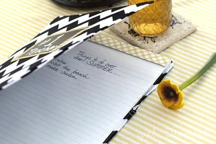 teachers-notebook3