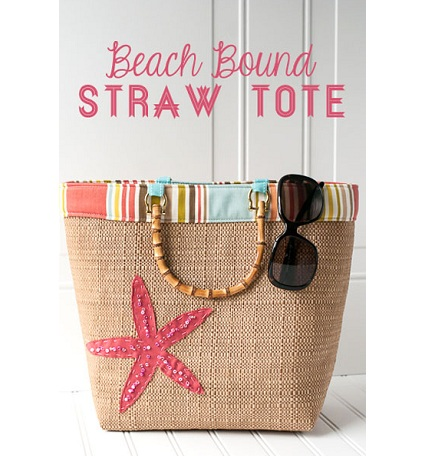 beach-bound-straw-tote