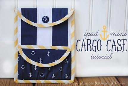 ipad mini cargo case_edited-1