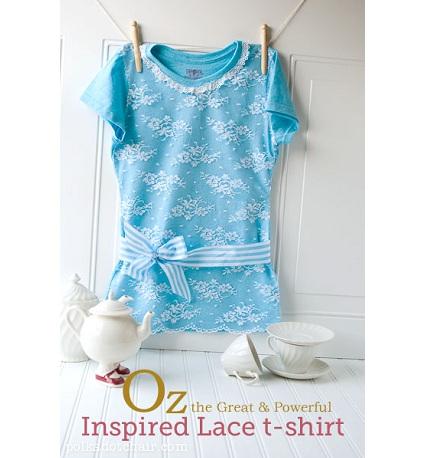 oz-inspired-t-shirt