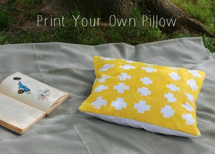 print-your-own-pillow