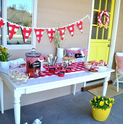 summer-red-and-white-party-2