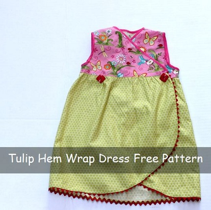 wrap-dress-free-pattern