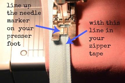 zipper09_small_text