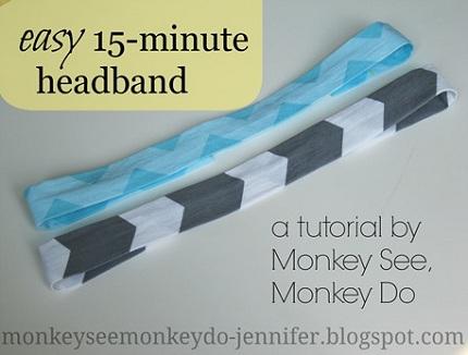 15 minute headband title_thumb