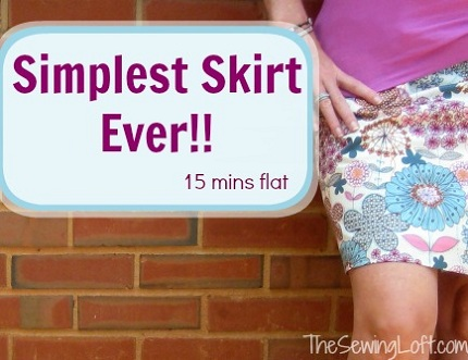 Simple-Skirt-Feature
